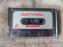 BASIC_Tutorial_Tape