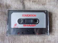 Education_Tape