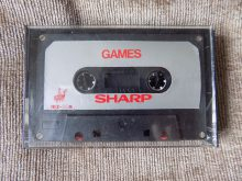 Games_Tape