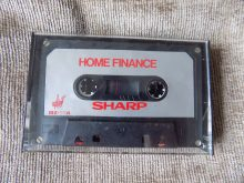 Home_Finance_Tape