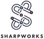 sharpworks_profile