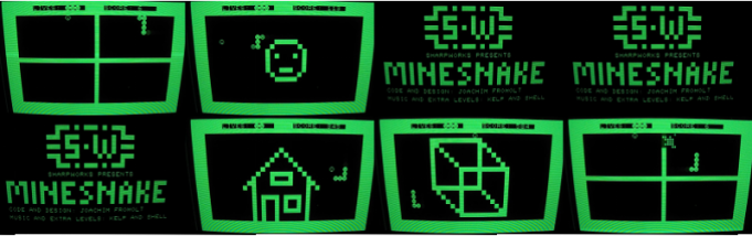 full_minesnake_advert